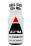 ALPHA SUPER STRONG (25ml)