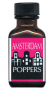 AMSTERDAM POPPERS big old (24ml)