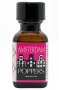 AMSTERDAM POPPERS big (24ml)