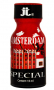 AMSTERDAM SPECIAL (15ml)