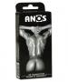 ANOS Kondom (12ks)