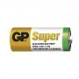 Batéria GP špeciálna alkalická 910A (1ks)