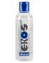 Aqua Flasche (50ml)