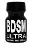 BDSM ULTRA old (10ml)