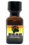 BEAR big (24ml)