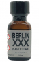 BERLIN XXX big 2 (24ml)