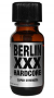 BERLIN XXX big (25ml)
