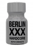 BERLIN XXX small (10ml)