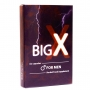 BIG X for men (6tab)