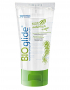 BIOglide neutral (150ml)
