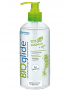 BIOglide neutral (500ml)