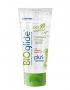 BIOglide plus (100ml)