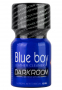 BLUE BOY DARKROOM small (10ml)