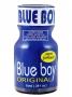 BLUE BOY ORIGINAL small (10ml)