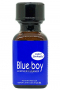 BLUE BOY big (24ml)