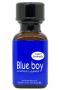 BLUE BOY (24ml)
