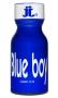 BLUE BOY (15ml)