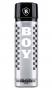 BOY (24ml)