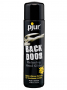 Back door relaxing silicone anal glide (100ml)