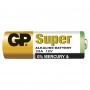 Batéria GP špeciálna alkalická 23AF (1ks)