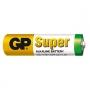 Batéria GP super alkalická AA (1ks)