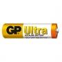 Batéria GP ultra alkalická AA (1ks)