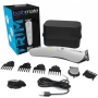 Bathmate Trim Male Grooming Kit