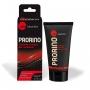 Black line Prorino clitoris cream for women (50ml)