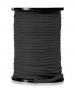 Bondage Rope Black (61m)