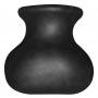 Bull Bag Ball Stretcher XL Black