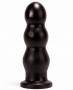 Butt Plug Black 2 (25cm)