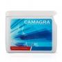 Camagra XL (60tab)