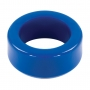 Cock Ring Blue