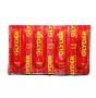 Condom Glyder (4ks)