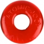 Do-Nut 2 Large Red