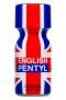 ENGLISH PENTYL medium (15ml)