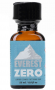 EVEREST Zero big (24ml)