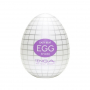Egg Spider