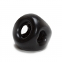 Energy Ring Black