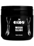 Mega Slide (500ml)