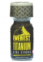 EVEREST Titaniuml (15ml)