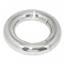 Extreme Magnetic Round Ball Stretcher (51/15mm)