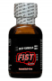 FIST STRONG big old (24ml)