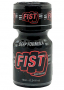 FIST STRONG small (10ml)