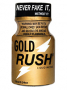 GOLD RUSH old (10ml)