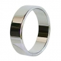 Heavy Caliber Cockring (50/15mm)