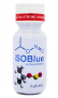 ISOBLUE big (22ml)