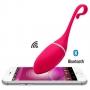 Irena Smart Egg Pink
