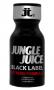 JUNGLE JUICE BLACK LABEL (15ml)