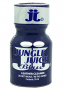 JUNGLE JUICE BLUE small (10ml)